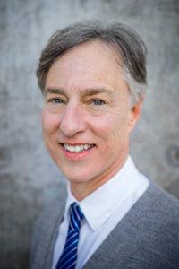 Mark Baumann